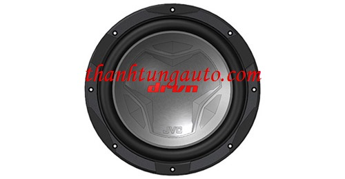 LOA SUBWOOFER JVC CS-GD1210