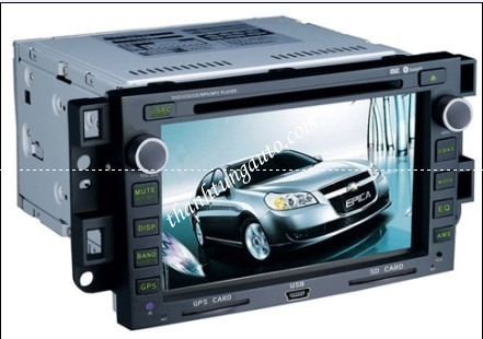 màn hình cho gentra HD, car dvd for gentra HD