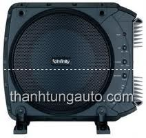Loa subwoofer Infinity Bass Link